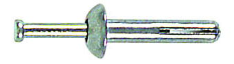 Alloy Nail-In Anchors