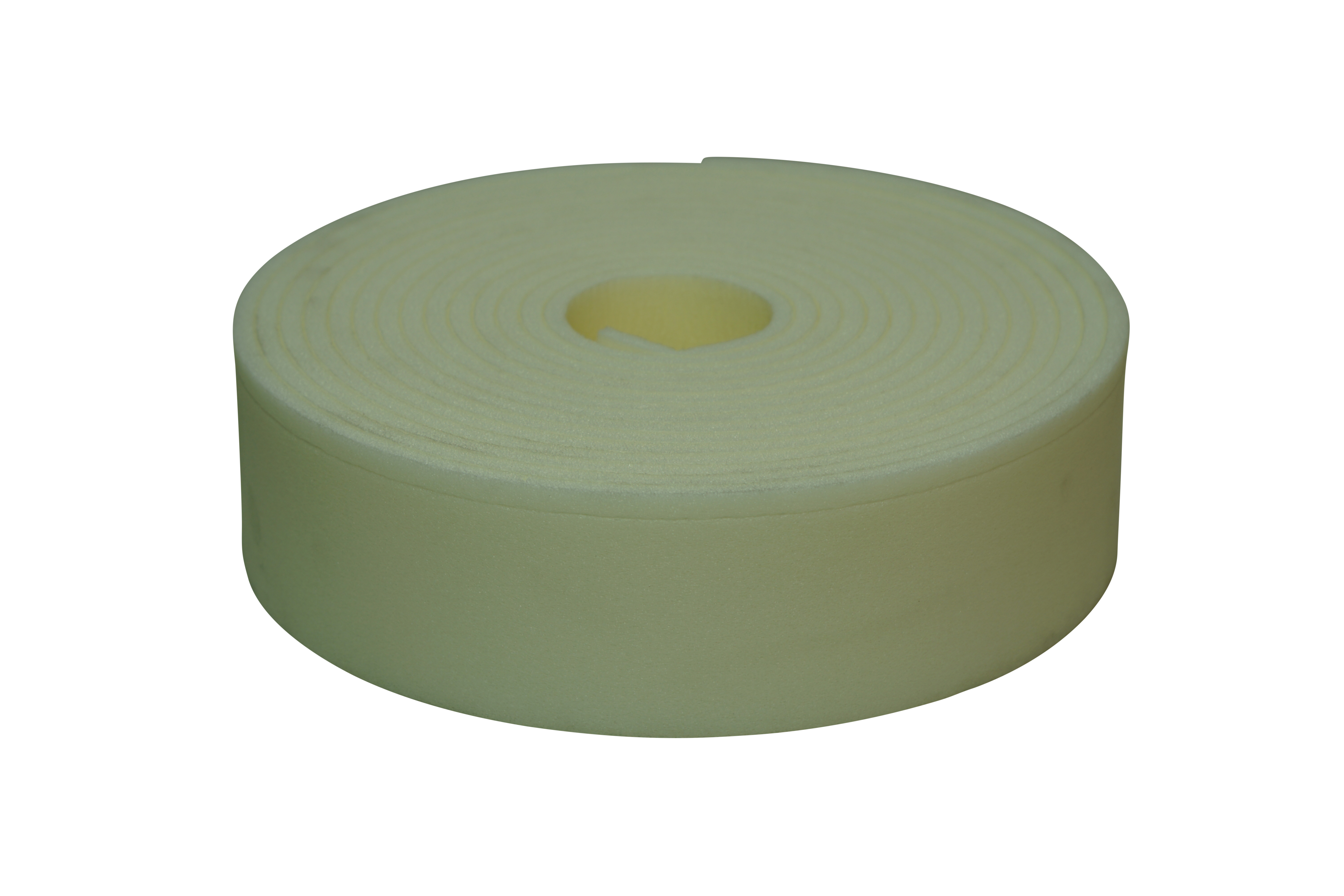 10mm Polyethlene Foam Expansion Joint Filler (10m Roll)