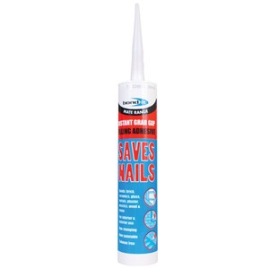 Panel Adhesives C3 Solvent Free Grab Panel Adhesive