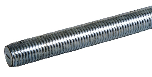 BZP Studding (Threaded Rod)