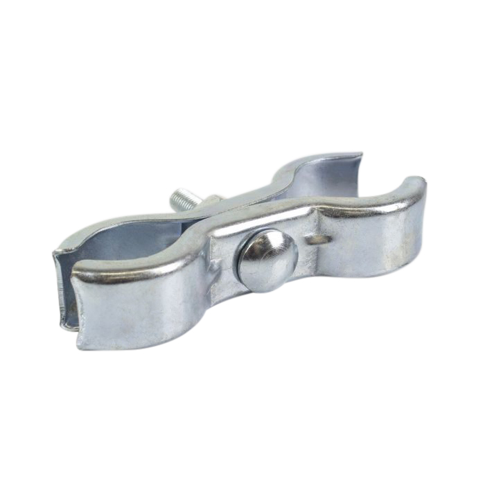Site Equipment Heras Fencing Clips