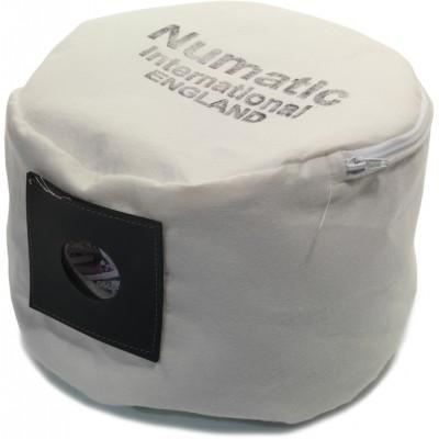 Nvm 33b Cloth Dust Bag Model 200 Type Amp Henry Or James