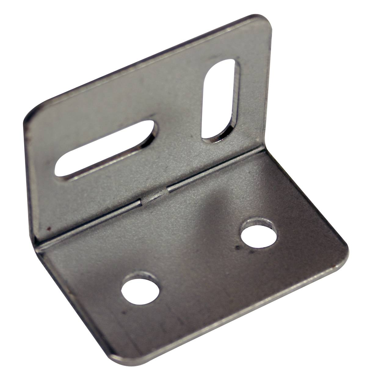 No 315 38 x 25 x 25mm Stretcher Plates