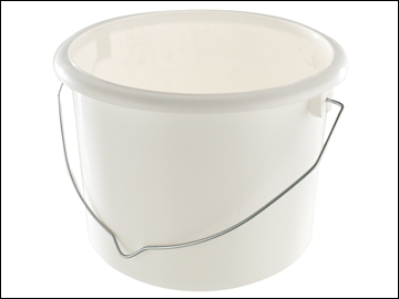 1.5 litre Plastic Paint Kettle
