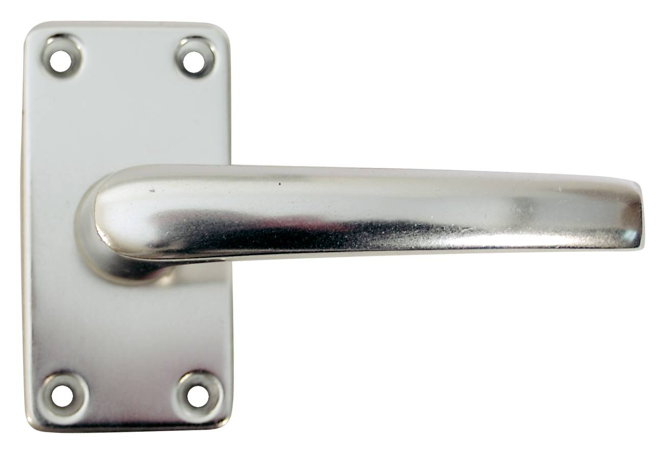 SAA Contract Lever Latch Furniture