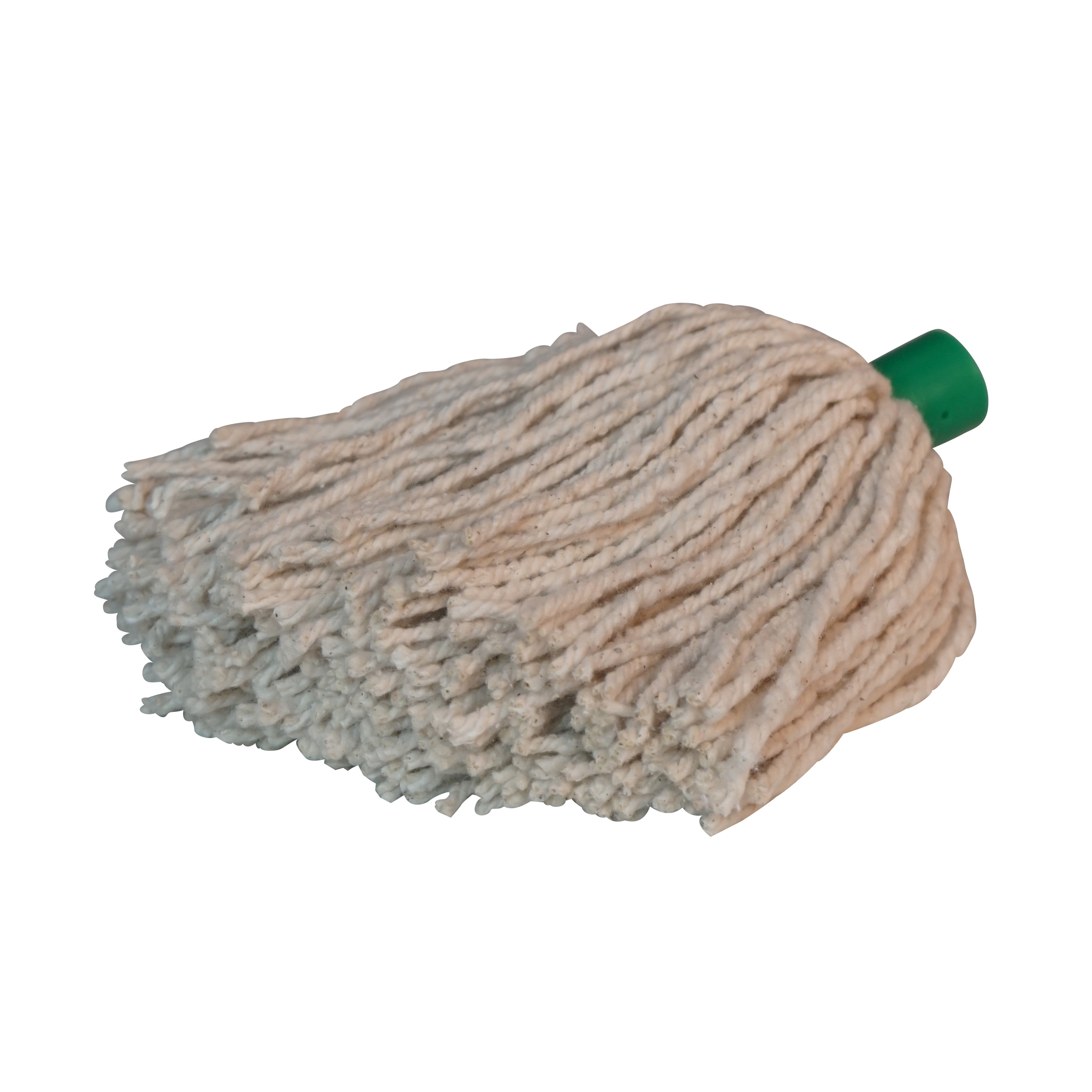 Contractors 14oz String Mop Head Only