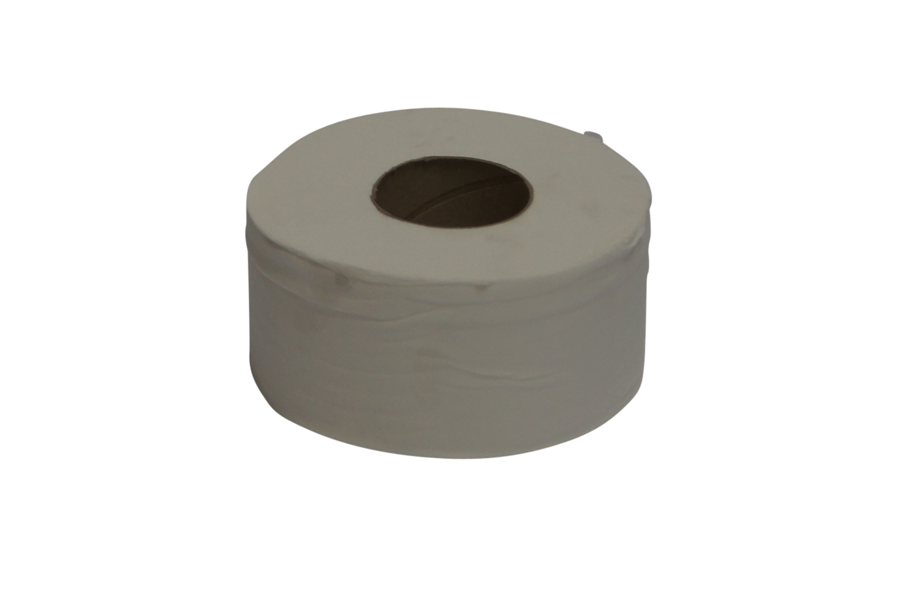 Mini Jumbo Toilet Rolls 60mm Core (Pack of 12)
