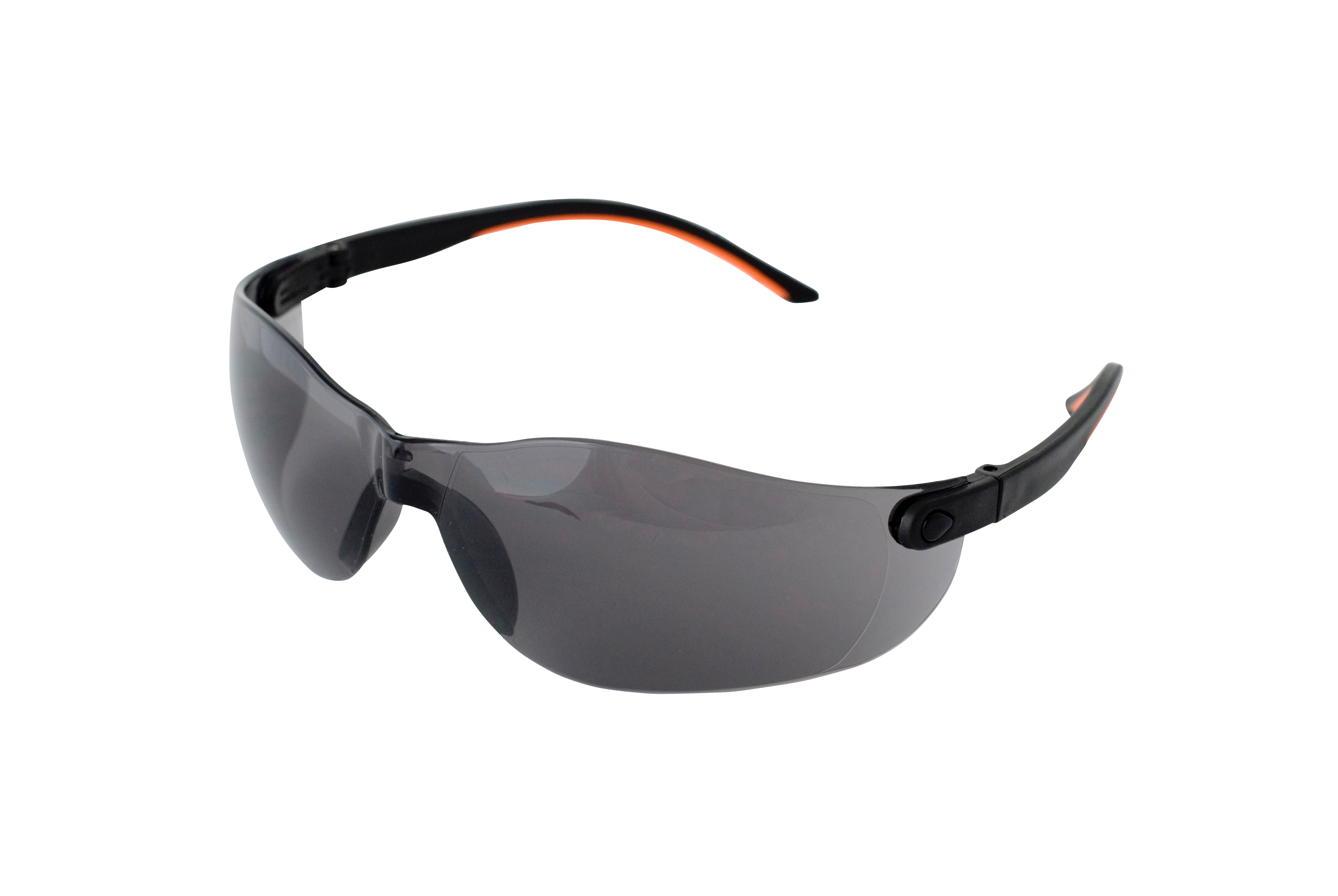 Betafit MONTANA Anti Scratch, Anti Fog Lens Safety Spectacles