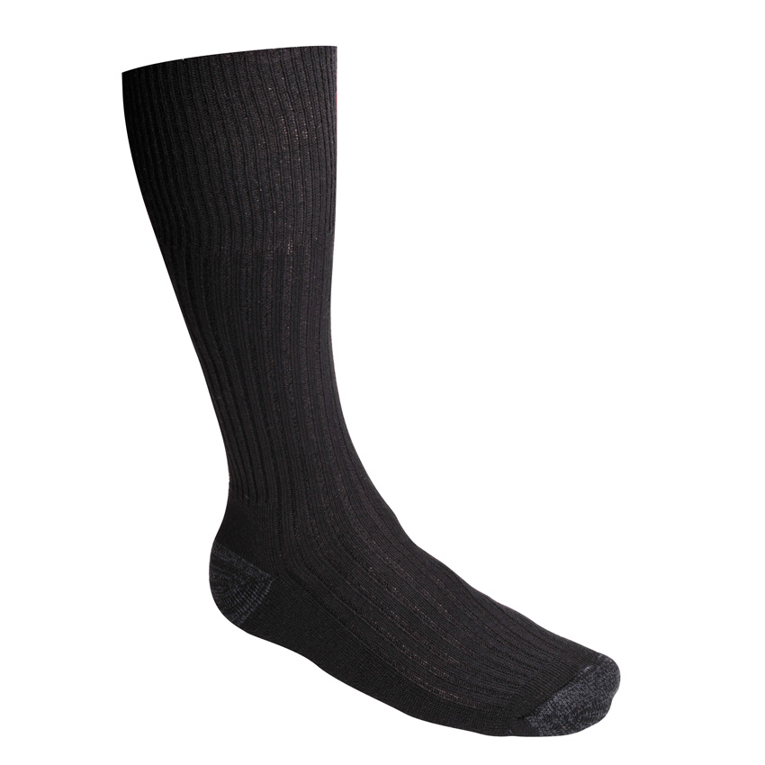 Size 6 - 11 Blue Thermal Socks (Pair)