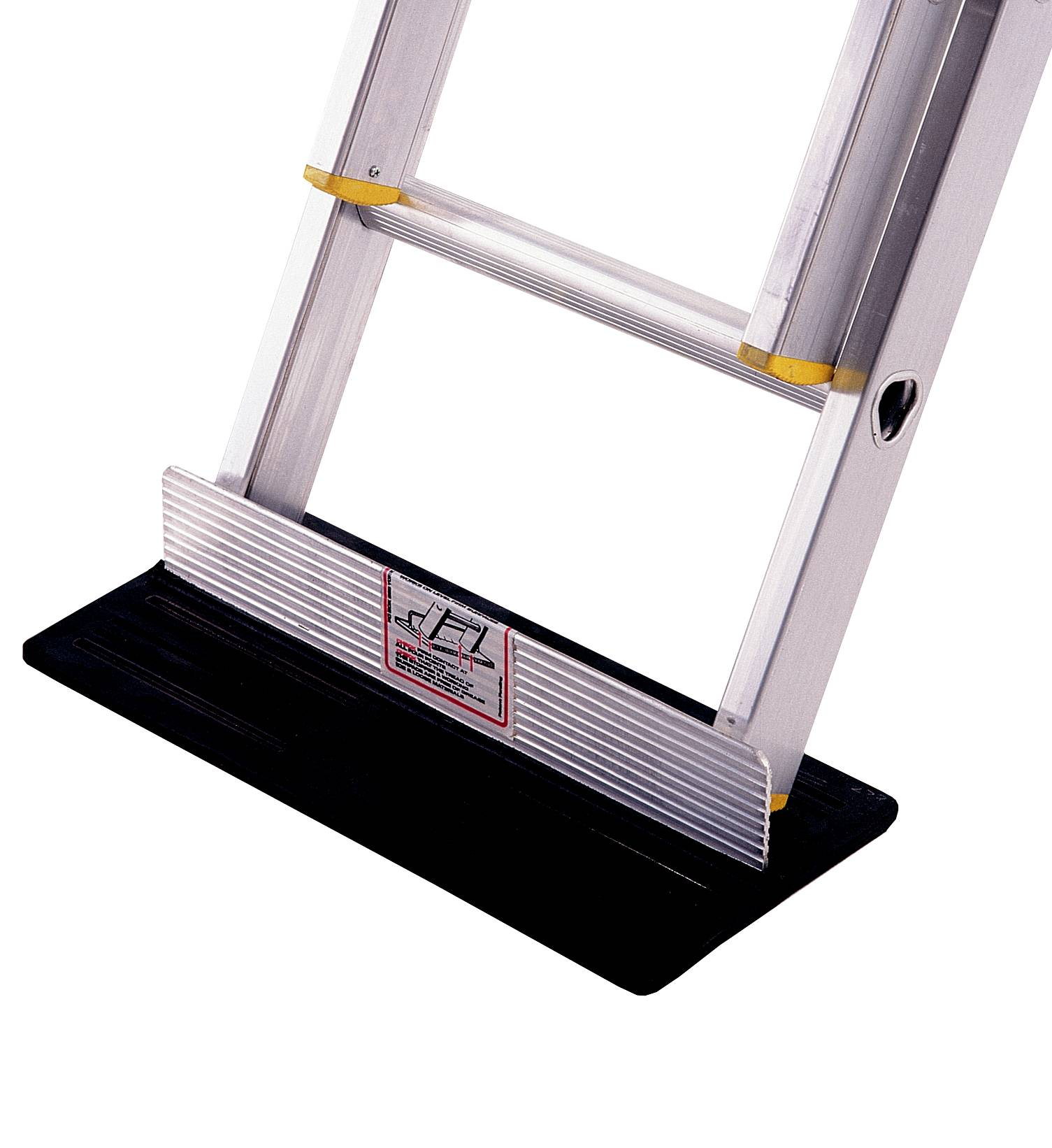 600mm Ladder Stopper