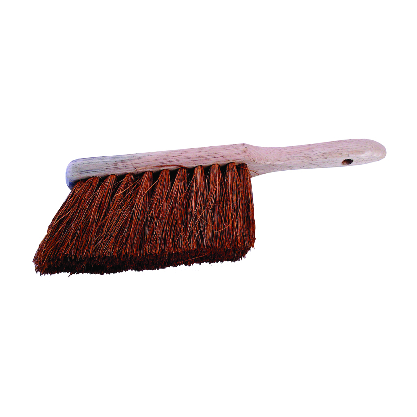 "7"" Soft Coco Hand Brush"