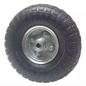 Spare Wheel for T024101 Sack Truck