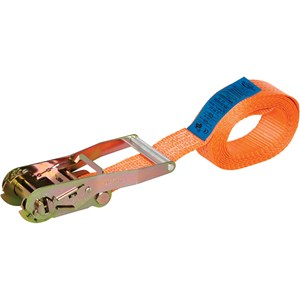 Rope & Straps 6.0m Endless Ratchet Tensioner - 4.0 Tonne