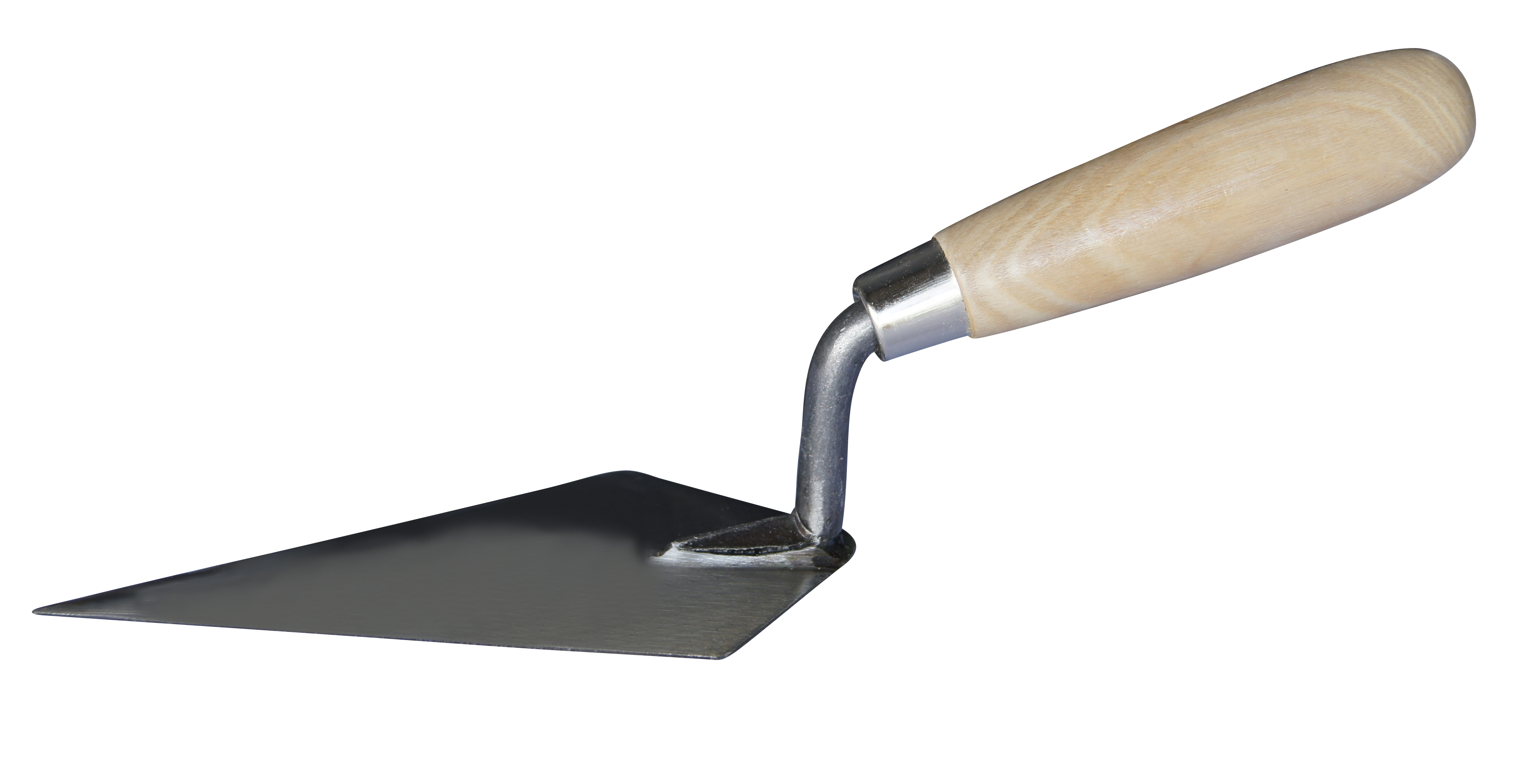 Trowels & Floats Contract Pointing Trowel