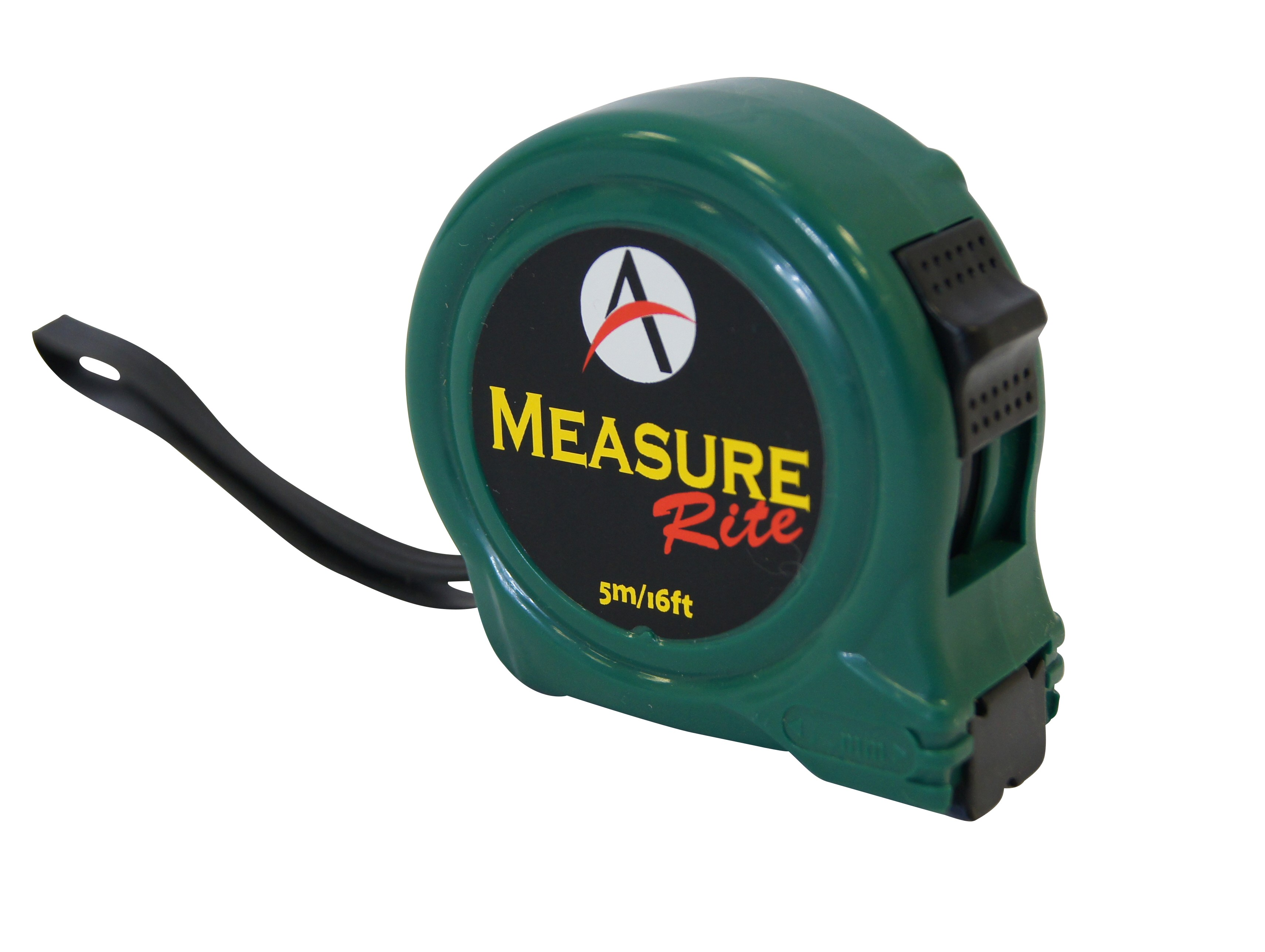 Contractors Tape Measure
